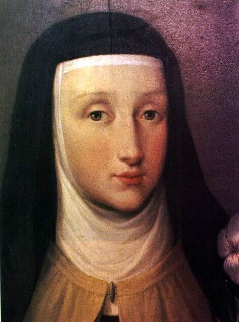 Teresa_Margaret_of_the_Sacred_Heart